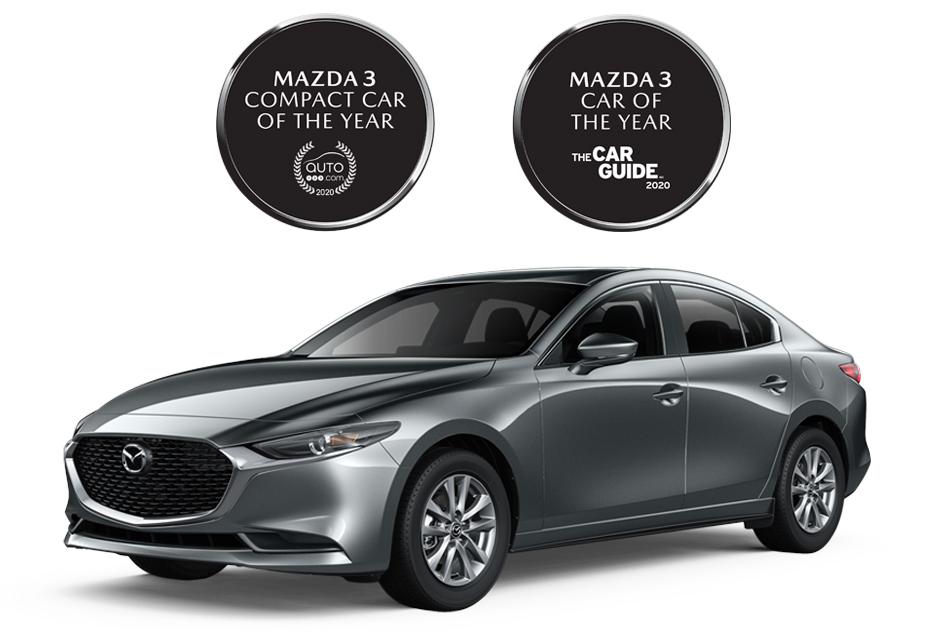 Mazda3_EN_2.jpg